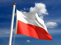 Консультации по образованию и обучению в Польше