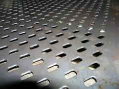 Travail des métaux aux machines-outils à commande