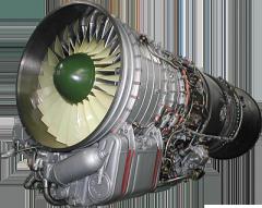 Ремонт авиационных двигателей типа Р-11-300,...