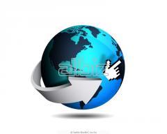 Высокоскоростной доступ к сети интернет