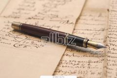 Драфтинг (подготовка юридических документов в