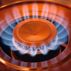 Обслуживание систем газоснабжения, монтаж,