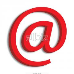 Подключением интернета к операторам Интертелеком и PeopleNet.