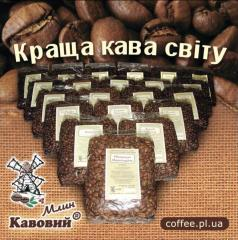 Кофе Кременчуг