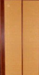 Изготовление дверей шкафов