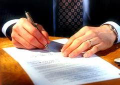 Договоры коммерческой концессии (франчайзинга)