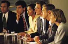 Исследование и анализ существующих бизнес-процессов