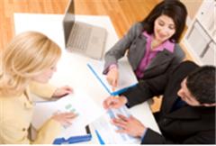 Разработка (корректировка) систем мотивации персонала