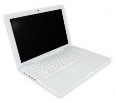 Ремонт и Сервис Macintosh,  Macbook