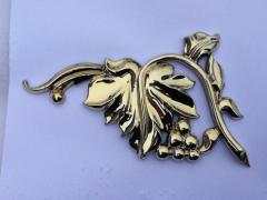 Декор, резьба, золото, хром, бронза.