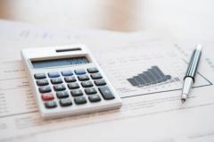 Оценка недвижимости, оценка стоимости аренды