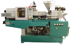 Services of automatic molding machines,