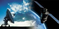 Спутниковое телевидение Черновцы