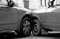 Судебная автотовароведческая экспертиза:...