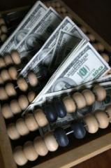 Налоговые споры: обжалование налоговых проверок
