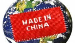 Послуги з організації імпорту