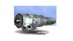 Repair, modernization of aircraft engines, the