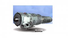 Repair, modernization of aircraft engines, the