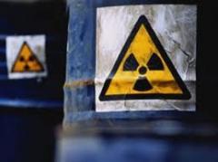 Утилизация опасных отходов в Украине. Экопромгруп.