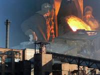 Разработка энергосберегающих систем промышленных
