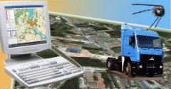 GPS-мониторинга