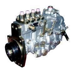 Ремонт топливной аппаратуры автомобилей ГАЗ.