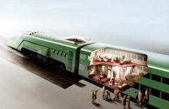 Repair of compressors of diesels of a rolling