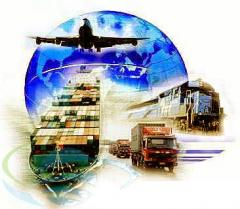 Astamozhka, delivery of various freights from