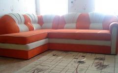 Обивка дивана днепропетровск