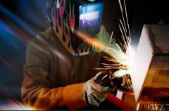 Repair and service of conveyors Kiev