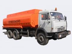 Перевозка топлива Днепропетровск  Вся Украина