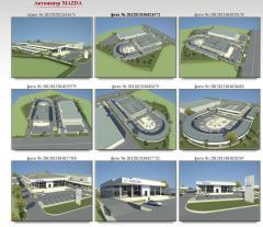 Архитектурное проектирование, Комплекс проектно-монтажных и пуско-наладочных работ, Разработка архитектурных планов и проектов, Проектирование фундаментов, Изготовление архитектурных макетов, Проектирование объектов архитектуры (Львов)
