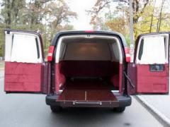 Transportations of bodies of the dead in a morgue,