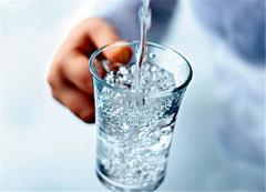 Предварительное консультирование по вопросам очистки воды