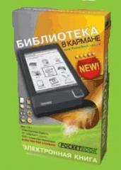 Замена дисплеев на электронных книгах (Киев).