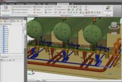 Расчет и проектирование гидросистем