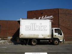 Срочная доставка грузов купить, в украине, цена, фото