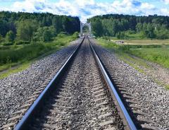 Проектирование и согласование железнодорожных