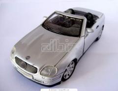 Прокат авто - Свадебный кортеж