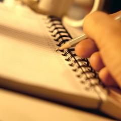Разработка договоров и сопровождение сделок