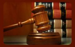 Регистрационные действия юридических лиц
