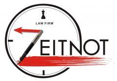 Юридичні послуги, консалтинг