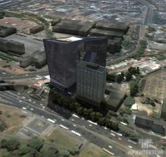 Архитектурное проектирование | Киев