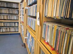 Архивирование / индексация