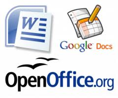 Обработка / форматирование Word документации