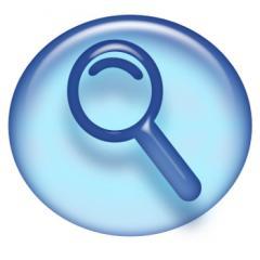 Сбор / поиск данных