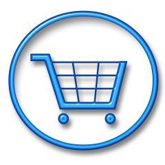 Обслуживание Commerce / обслуживание интернет-магазинов / сопровождение сайтов