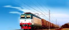 Rendering services in payment of railway tariffs