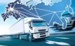 Transport service of projects: full complex of transport and logistic services