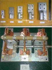 Производство и поставка низковольтного оборудования в широком ассортименте